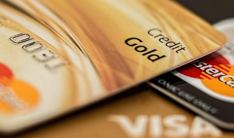 The Truth In Lending Act's Little-Known Limits On Liability For Unauthorized Credit Card Use