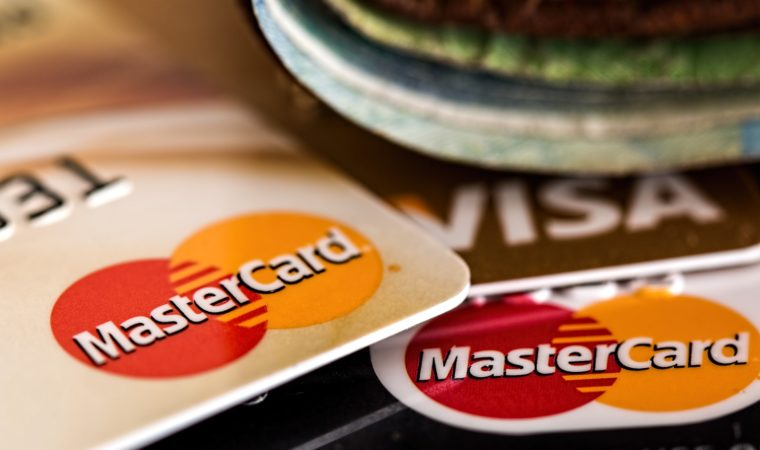 Schlanger Law Group Representing Opt-Out Plaintiffs from Visa and Mastercard Antitrust Case