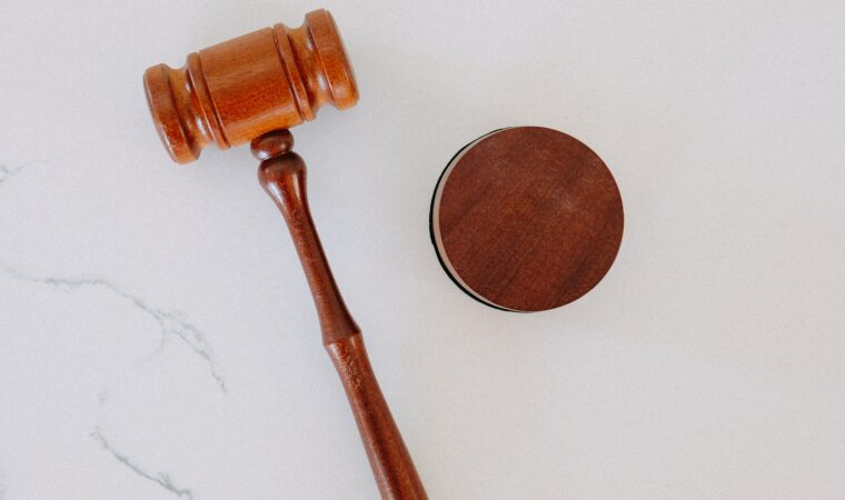 Hiring an Identity Theft Lawyer